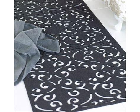cut the rug