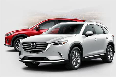 how many mazda dealers in usa mazda fleet vehicles mazda usa