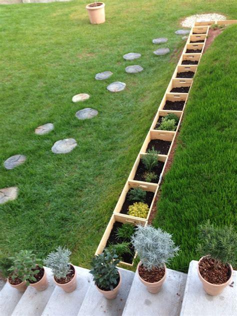 Bodenplatten Garten Verlegen by Bodenplatten Verlegen Garten Verlegung Auf Abgezogener