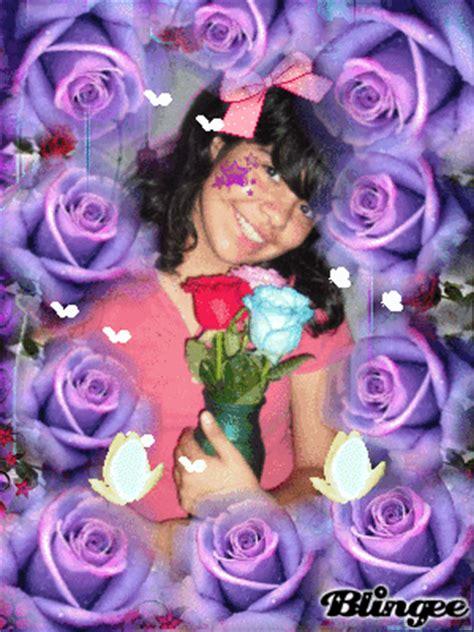 imagenes de rosas marchitas la flor mas bella del mundo mi bb picture 113038488