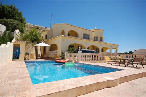 buy house in spain spanish property find a property for sale in spain