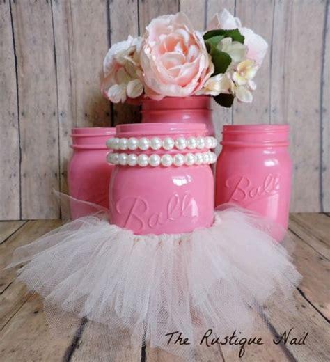 60 diy ballerina birthday party ideas pink lover