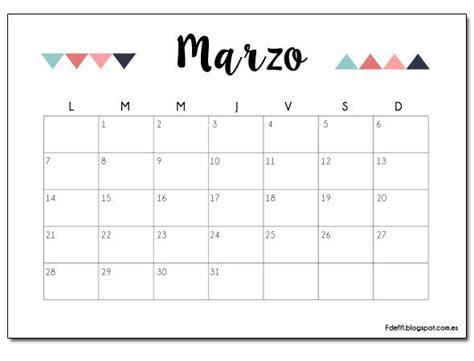 calendario 2016 para imprimir on pinterest calendar las 25 mejores ideas sobre calendarios imprimibles en
