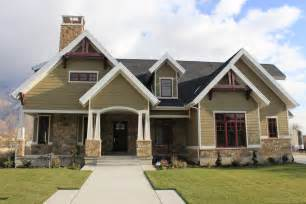 earth tones exterior house paint earth tones paint exterior craftsman with arts crafts