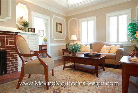Small Home Staging Ideas Expert Home Staging Tips To Make A Small House Feel Big