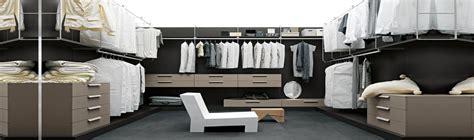 home interior designers in thrissur interior designers in thrissur interior designers in kerala