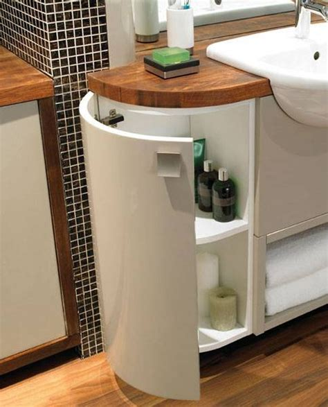 howdens bathroom cabinets 1000 ideas about grey bathroom cabinets on