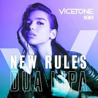dua lipa songs download mp3 download mp3 dua lipa new rules vicetone remix