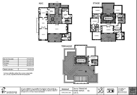 moroccan riad floor plan 78 best ideas about house on pinterest madame du barry