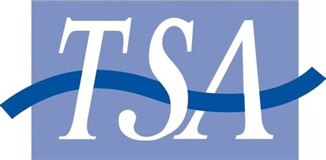 what do background checks look for what is a tsa background check and what do they look for