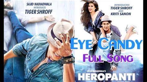 download mp3 from heropanti eye candy heropanti new song 2014 pavvy matharoo mp3