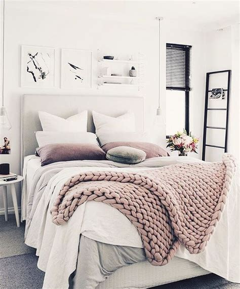 bedding ideas best 25 comfy bed ideas on