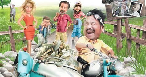 film komedi indonesia terlucu 2015 itilmiş ile kakılmış ortaya 231 ıktı son dakika magazin
