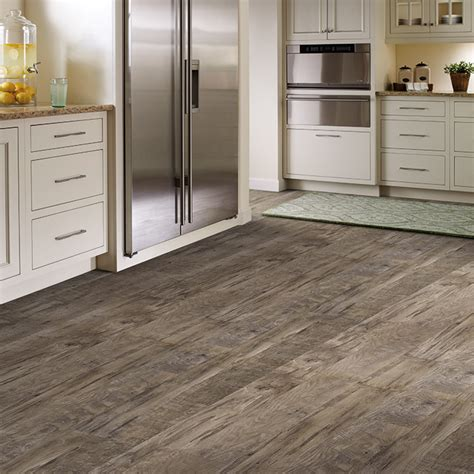 Linoleum Flooring That Looks Like Wood Linoleum Flooring That Looks Like Wood 2017 2018 Best