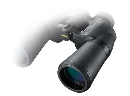 nikon travel light binoculars aculon a211 12x50 from nikon