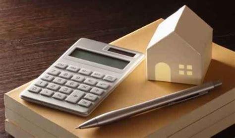 scadenza imu seconda casa scadenza imu 2019 seconda casa altri immobili pagamento