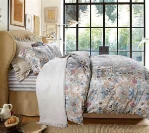 Discount Duvet Bedding Sets Floral With Striped Duvet Cover Bedding Sets Discount