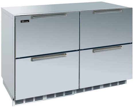 Chest Freezer Gea Ab 1200t X Compressor Digital Termometer perlick hp48ro 48 inch 2 door undercounter refrigerator with 12 cu ft total capacity variable