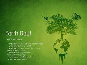 Calendar How Many Days Until How Many Days Until Earth Day 2017 Countdown Calendar