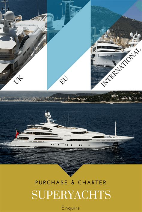 yacht for sale uk superyachts luxury yachts for sale the uk s leading