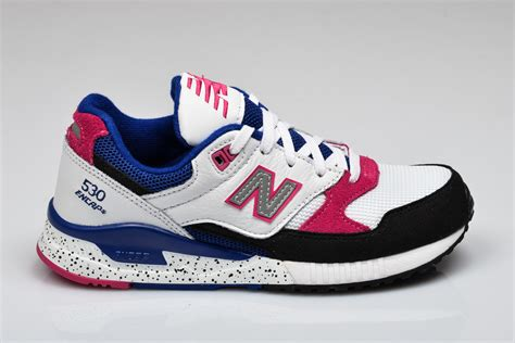 90s shoes new balance wmns 530 90s running shoes low tonystreets