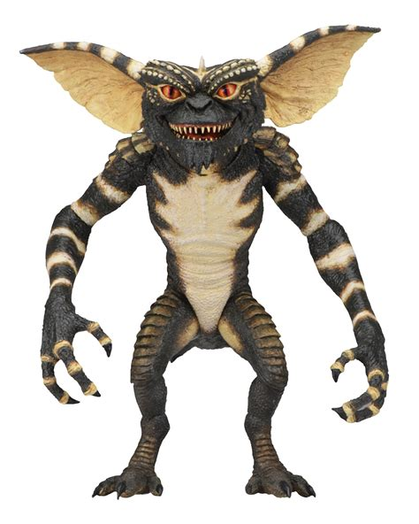 The Gremlins gremlins 7 scale figure ultimate gremlin