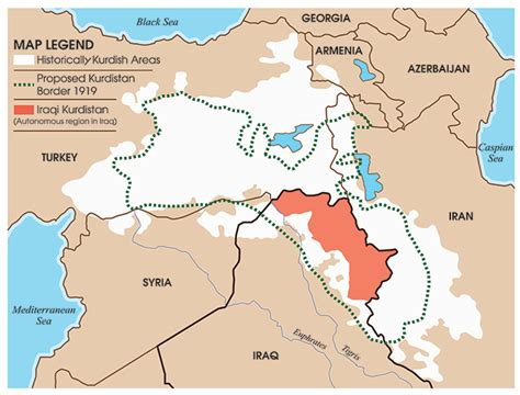 kurdistan map two decades of humanitarian surgical outreach and capacity building in kurdistan the bulletin