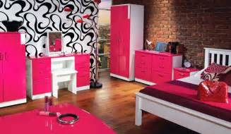 333 9 pink and black bedroom accessories top inspirations bright pink walls pillows zebra print fun teen girls