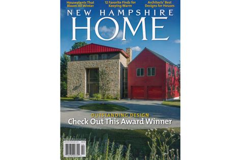Home Equipment Manchester Nh by The Architects Manchester Nh Lawn Maintenance Equipment