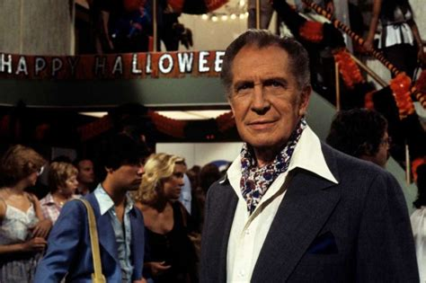 love boat season one episodes ship of ghouls 1978 when vincent price sailed the love