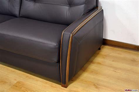 divani c divano letto lido c vama divani