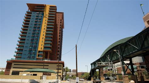 Az Supreme Court Records Lien On Summit Condos To Hit Arizona Supreme Court