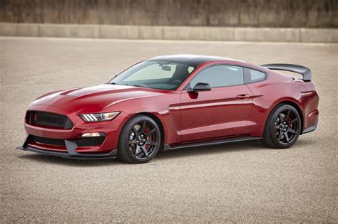image 2017 ford mustang shelby gt350r size 1024 x 682