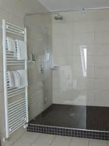 dusche 75x90 fishzero dusche eckeinstieg 75x90 verschiedene
