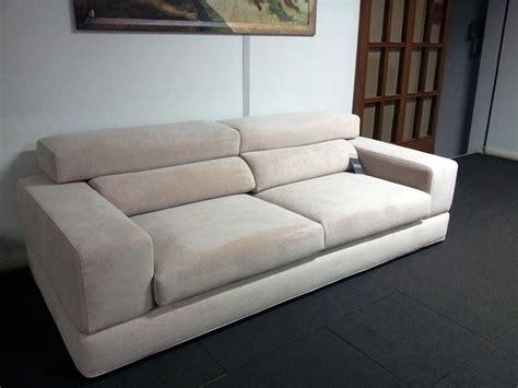 costo rivestimento divano samoa divano block scontato 33 divani a prezzi