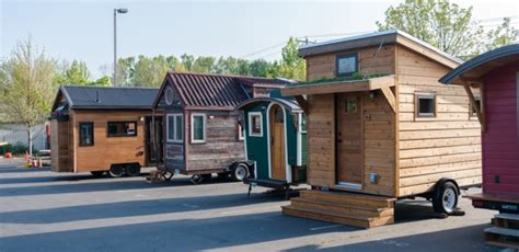 Arizona Tiny House by Arizona Tiny Houses Built By Craftsman