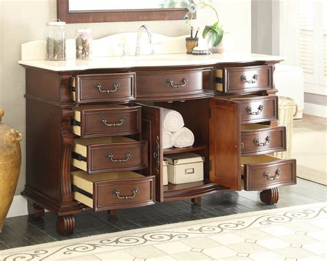 antique looking bathroom vanities antique style bathroom vanities antique furniture