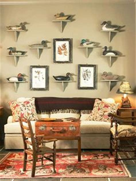1000 images about house decor on duck