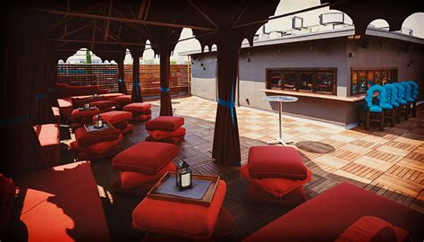 top bars in houston 4 rooftop bars to visit in houston forbes travel guide stories