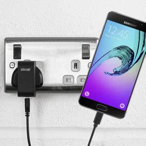 Charger Samsung A5 high power samsung galaxy a5 charger mains