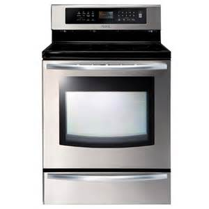Samsung Kitchen Appliances Reviews Ratings - samsung ftq307nwgx 30 quot electric induction range 5 9 cuft capacity self cleaning convection