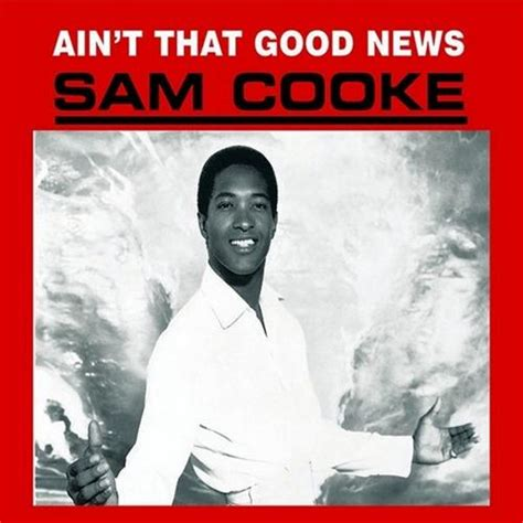 cook chagne sam cooke a change is gonna come by dj zero pq records