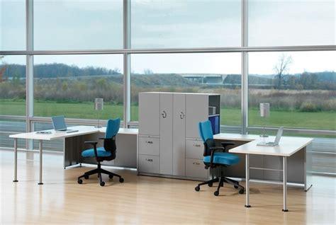 Steelcase Corner Desk 43 Best Images About Workstation On Pinterest Offices Corner Workstation And Corner Computer