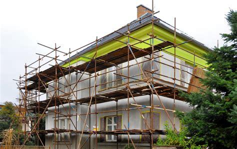 pittura esterno casa pittura per esterni per la tinteggiatura delle facciate