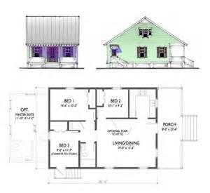 Lowes Katrina Cottages by The Katrina Cottage Model 910