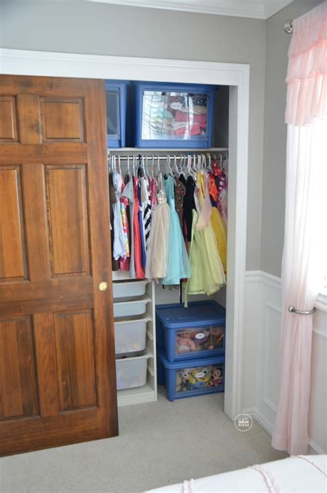 bedroom closet organization bedroom closet organization ideas the idea room