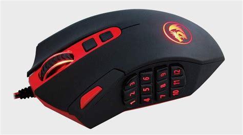 Mouse Gaming Di Malang mouse gaming i migliori per ogni stile italiano sveglia