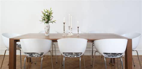 tavoli da pranzo design tavoli da pranzo idee e soluzioni di design diredonna