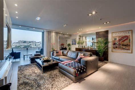 Design House Malta | interior design tips colours countertops patterns