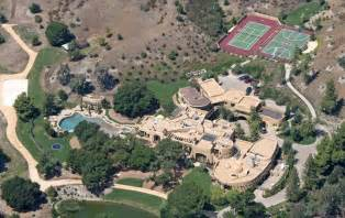 will smith s mansion receives from questlove